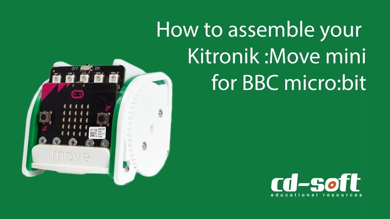 Circuit Scribe Lite Kit Com13184 Sparkfun Electronics