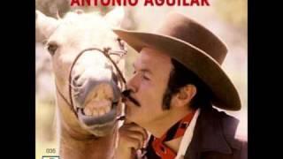 Antonio Aguilar, El Hombre Alegre.wmv