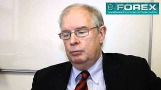 e-Forex speaks to Howard Tollman, Executive Director at beta-gamma research