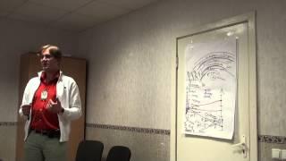Молодорыч Андрей. Соц.-психол.тренинг - метод совр.обуч.взрослых в группе (02.06.2013) - 00135-137