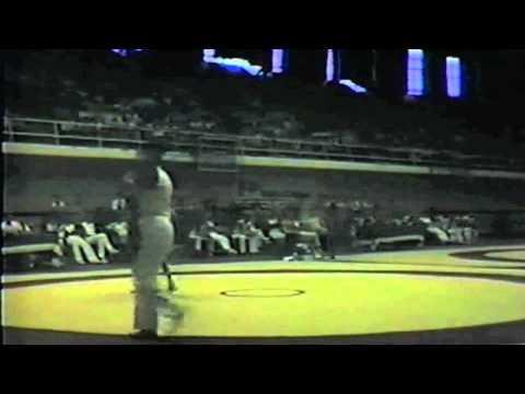 1980 Canada Cup: Match 2