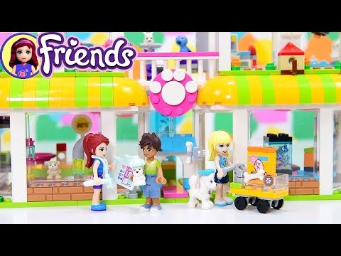 lego-friends-heartlake-pet-center-shop-build-silly-play