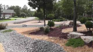 Hot Springs Village Arkansas Real Estate Golf Course Homes For Sale.mov