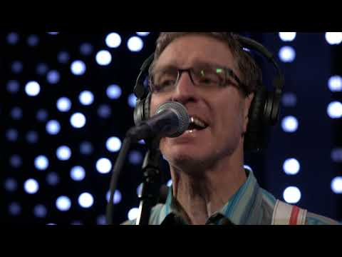 Sicko - Little Star (Live On KEXP)