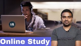 What is Online Colleges   Online Degrees, Online Schools, Online Classes Vs Traditional College  