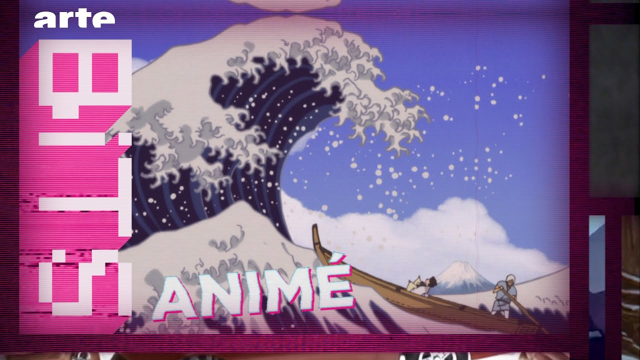 how to add english subtitles to anime
