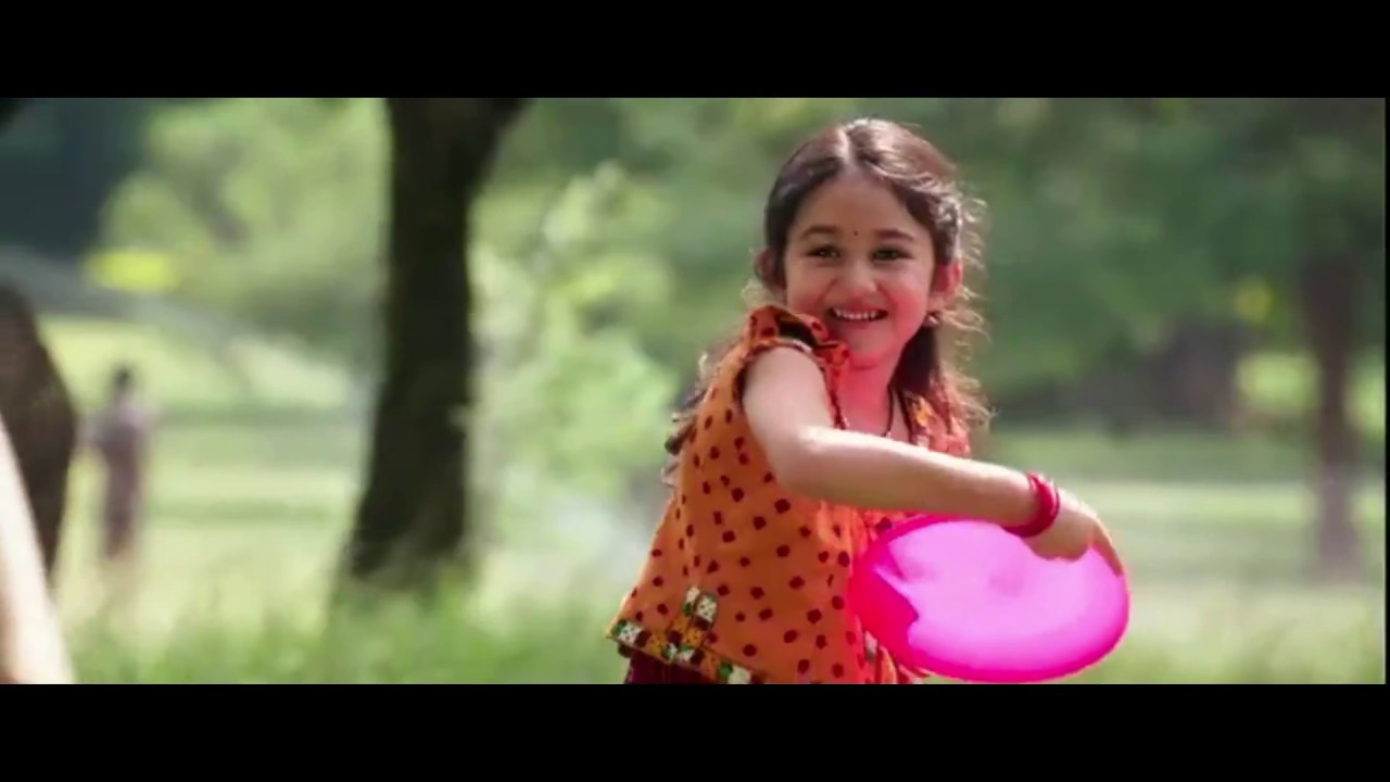 EK Aisa Woh Jaha Tha - Official Video Song - Taqdeer (2018) - Akhil, Kalyani, Ramya | #Saiful #1