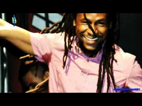 """Jah Cure """" So Free """" jah blesses its life one love stay irie♥ conqueror video"""