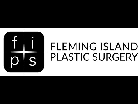 Mommy Makeover at Fleming Island Plastic Surgery