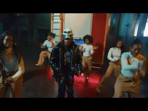 latest-naija-afrobeat-2020-january-party-mix-vol.5-deejay-donpedro-ft-naira-maley-,davido|tekno,
