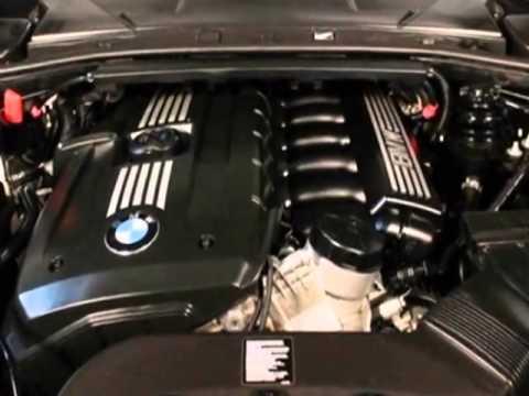2011 BMW 3 Series 4dr Sdn 328i RWD SULEV Sedan - Murrieta, CA
