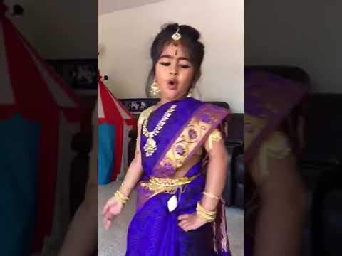 MayaBazar    Mahanati Savithri    Aha Na Pelli Anta Video Song   Akira