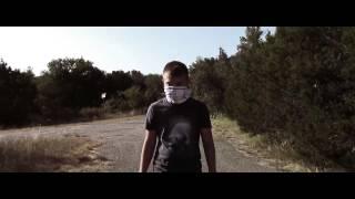 Wasteland: A Short Film