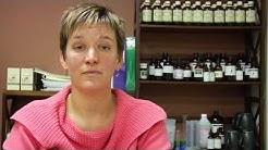 hqdefault - Do Vitamin E Pills Work Acne