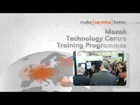 Baixar Make Mazak On - Download Make Mazak On | DL Músicas