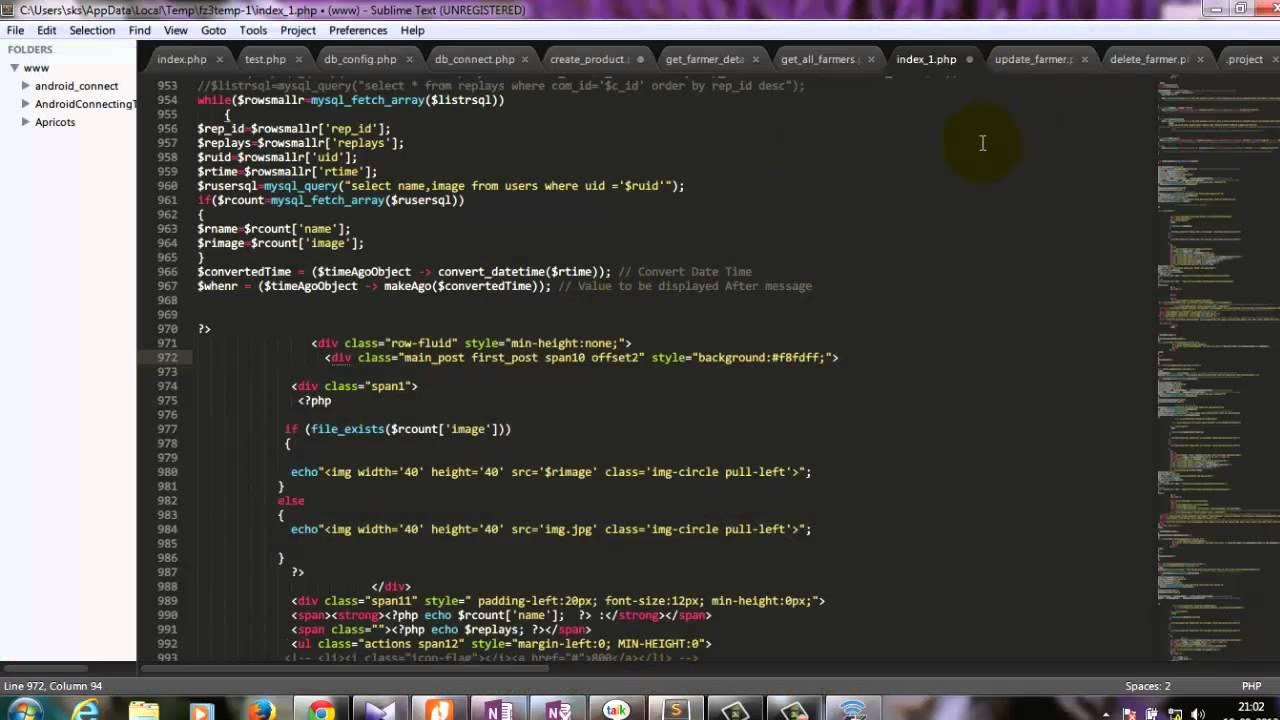 Чекер — Поиск — RGhost — файлообменник