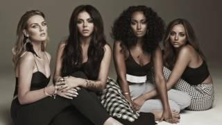 Download lagu Little Mix  - Secret Love Song Pt. II (Empty Arena Edit)