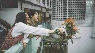 Download Những Bản Lofi Freak D Mix Nhẹ Nhàng Cực Chill - Phố Cũ Còn Anh, Đánh Mất Em - Nhạc Lofi Ballad Việt