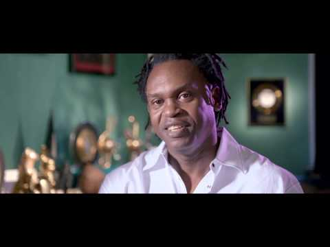 NEVER-ENDING DREAM artist interview: Dr. Alban