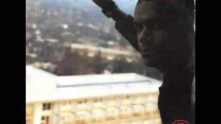 """Silver Bullet - Ruff Karnage (Remix) (Parlophone 7"""" 1991)"""