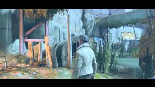 Dishonored / High Chaos - 100% Walkthrough / Part 3