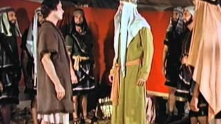 The Holy Bible - David - A Young Hero thumbnail