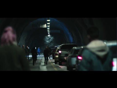Туннель : Опасно для жизни Трейлер фильма 2020 на русском