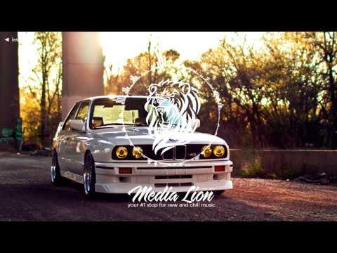 Pretty Lights // Lost and Found (ODESZA Remix)