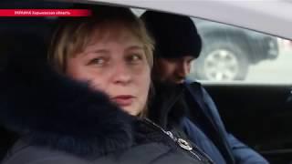Россияне едут в Украину по новым правилам