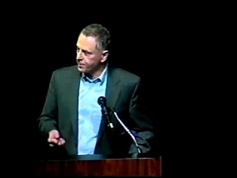 Morris Dees Jr.: Founding the Southern Poverty Law Center
