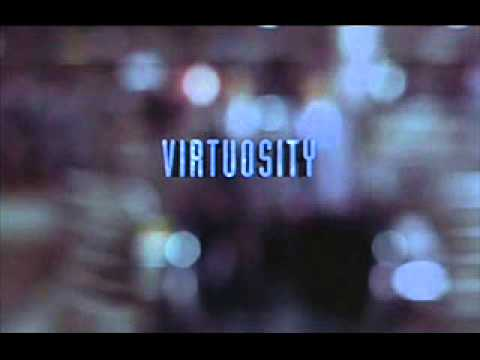 Virtuosity Soundtrack