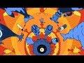 Miniature de la vidéo de la chanson Walkampf