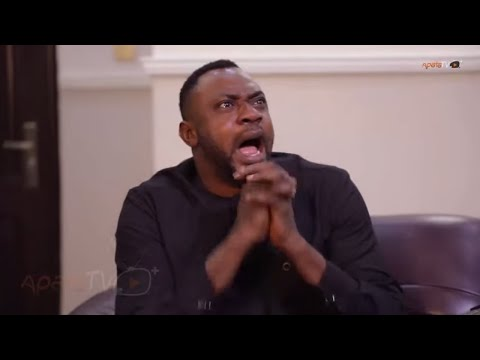 Download Abeke 2 Latest Yoruba Movie