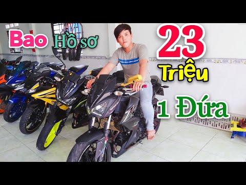 Thanh lý xã hàng dàng Moto Mini Bike gấp - Cheap Moto - Giá rẽ bất ngờ  |Ngố Nguyễn