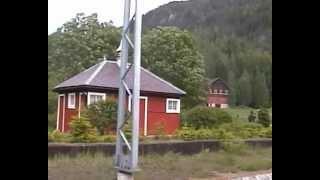 Bromma stasjon