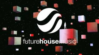 G-eazy & Bebe Rexha Me, Myself & I Mesto Remix