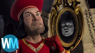 Download Top 10 Funniest Animated Villains in Movies Mp3 and Videos