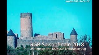 FHR NBR RGB Saisonfinale 2018