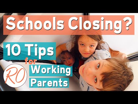 school-closing?-10-tips-for-keeping-your-kids-happy-and-engaged-at-home