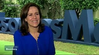 ¿Habrá voto útil ante la renuncia de Margarita Zavala?