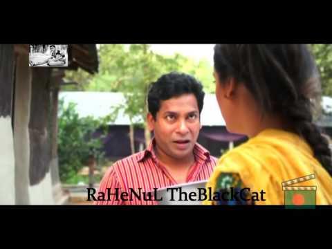 বসের কিছু ফানি সিন ! দেখলে হাসি পাবেই 100%/mosharof korim funny video clip