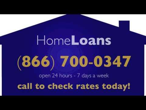 San Antonio, TX Home Loans - Low Interest Rates (866) 700-0073