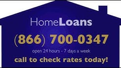 San Antonio, TX Home Loans - Low Interest Rates (866) 700-0073