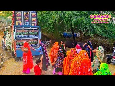 New Gurjar Rasiya 2019||Singer Ajeet Katara New Rasiya Balam Jade Ko Jyada Jor