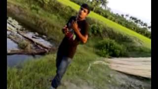 Bangla New Video Song 2015 (Sujon) By Biplab