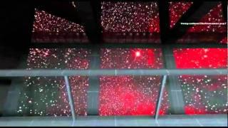 Source SDK - Starry skybox