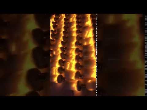 Fire Effect Led Bulb Doovi
