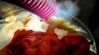 Винтовой насос для томатной пасты(Производственно-торговая компания «НОВАТОР» предлагает полный спектр насосов пищевых: насосы центробежны..., 2016-01-10T15:30:02.000Z)