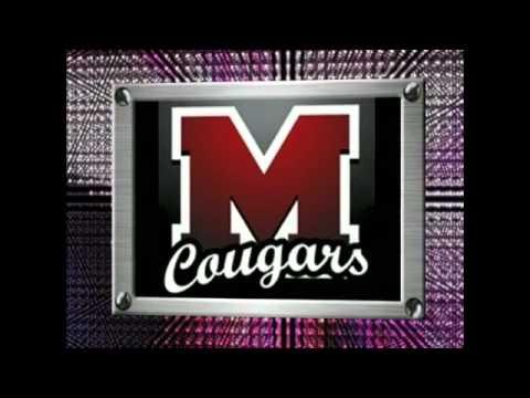 Munford cougars