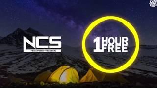 Tobu - Return To The Wild [NCS 1 HOUR]